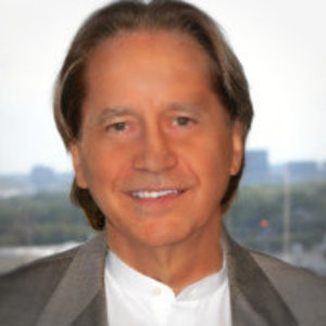 Robert Hudak, Master Hypnotherapist